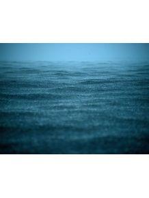 quadro-negro-river