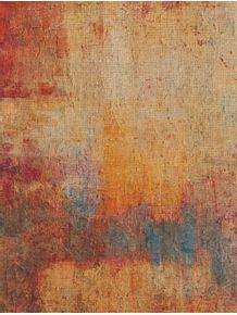 quadro-laguna-colorada