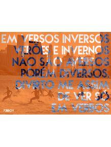 quadro-veroes-brasileiras