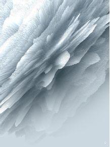 quadro-geleira