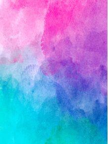quadro-cotton-candy