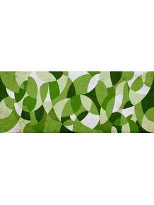 quadro-curves--greenery