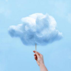 quadro-rainin-cloud