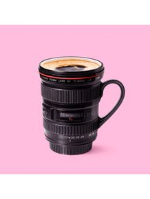 quadro-lens-cup