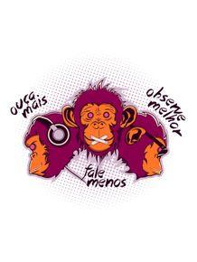 quadro-monkeys-wise