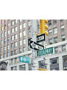 quadro-one-way-broadway