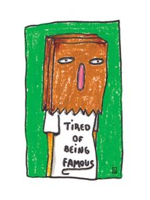 quadro-tired-of-being-famous