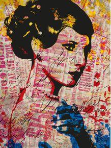 quadro-mulher-grafiti-06