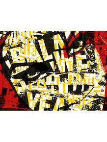 quadro-mulher-grafiti-07