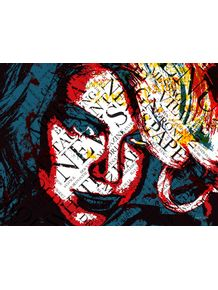 quadro-mulher-grafiti-08