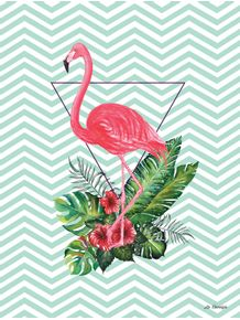 quadro-flamingo-by-lab
