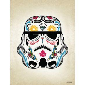quadro-capacete-stormtrooper-by-lab