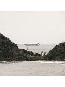 quadro-morros-e-navios