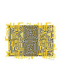 quadro-geometric-types-01