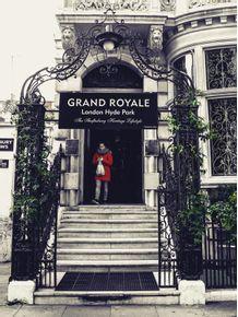 quadro-grand-royale