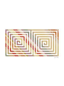 quadro-geometrico-05
