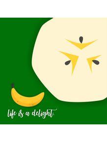 quadro-life-is-a-delight-ii