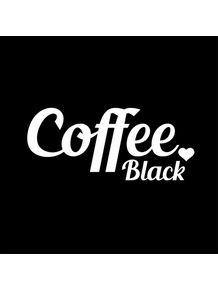 quadro-coffee-black
