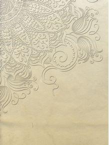 quadro-mandala--ghost-canvas