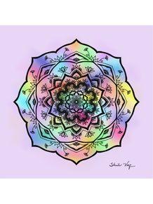 quadro-mandala-colorful-mystery