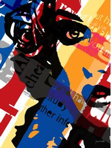 quadro-mulher-grafiti-09