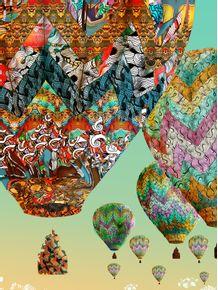 quadro-multiplos-sonhos-3