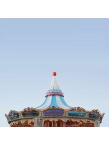 quadro-san-francisco-carousel