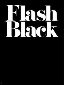 quadro-flash-black