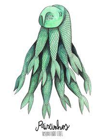 quadro-peixinhos-recife