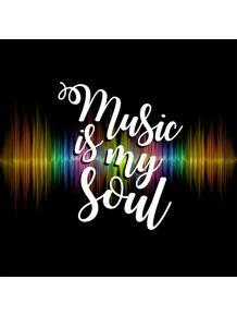 quadro-music-is-my-soul-ba