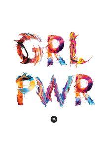quadro-grl-pwr