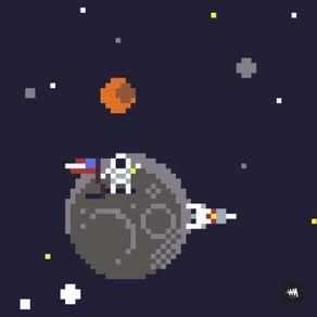 quadro-pixel-astro