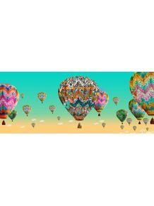 quadro-baloes-na-capadocia
