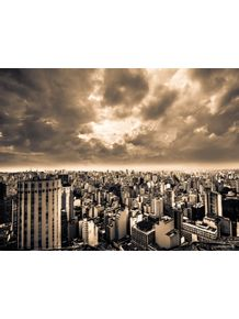 quadro-cidade-sepia