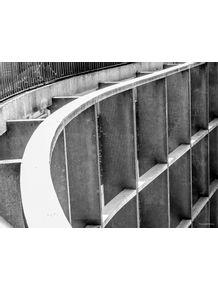 quadro-curva-de-concreto