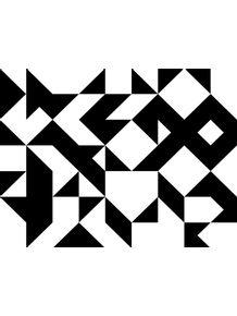 quadro-geometria-latino-americana