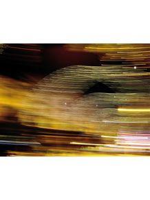 quadro-velocidade-baixa-09