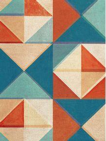 quadro-triangulares-1