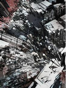 quadro-hipercity-02