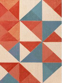 quadro-triangulares-3