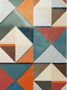 quadro-triangulares-4