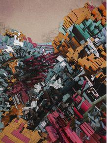 quadro-hipercity-03
