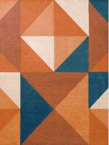 quadro-triangulares-5