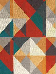 quadro-triangulares-6