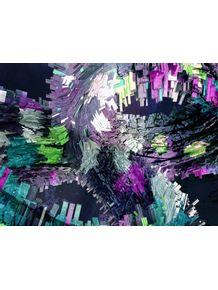quadro-hipercity-04