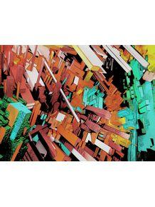 quadro-hipercity-05