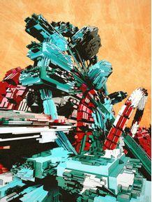quadro-hipercity-06