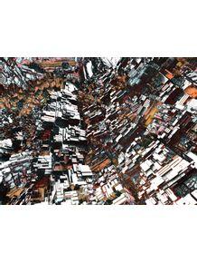 quadro-hipercity-07