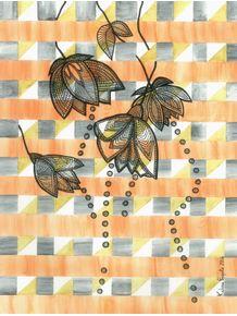 quadro-lotus-lines