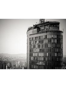 quadro-gigante-italiano